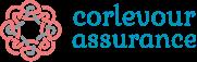 corlevour assurance