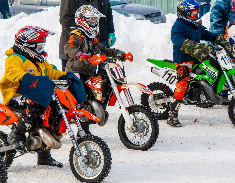 moto cross enfant, pocket bike, moto enfant